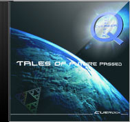 cover-tales-of-future-passed