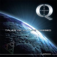tales-of-future-passed-2012