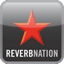 Cuerock at Reverbnation